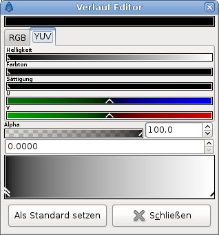 File:GradientEditor YUV-0.64.1-de.png