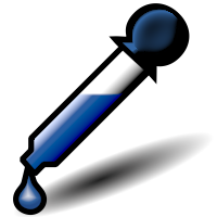 File:Tool eyedrop icon.png