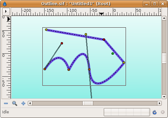 Outline Sample.png