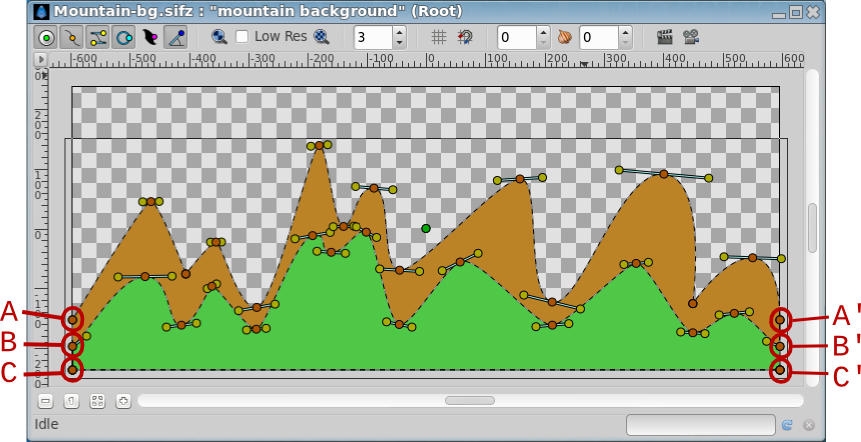 Looping-background-1 0.63.06.png