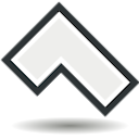 File:Tool polygon icon.png