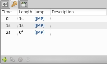 Keyframes Panel 2 0.63.06.png