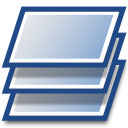 File:Layer icon.png