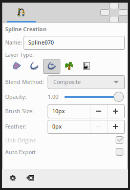 Spline Tool Options.png