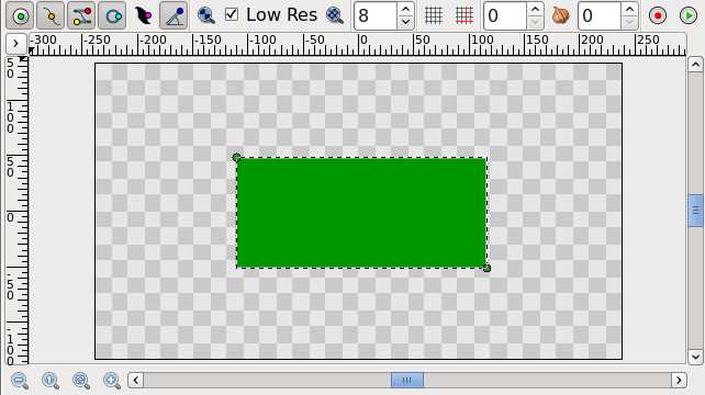 Adding-layers-tutorial-1.png