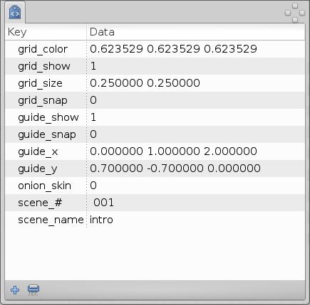 File:Canvas MetaData Panel-0.65.png