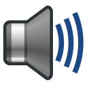File:Layer other sound icon.png