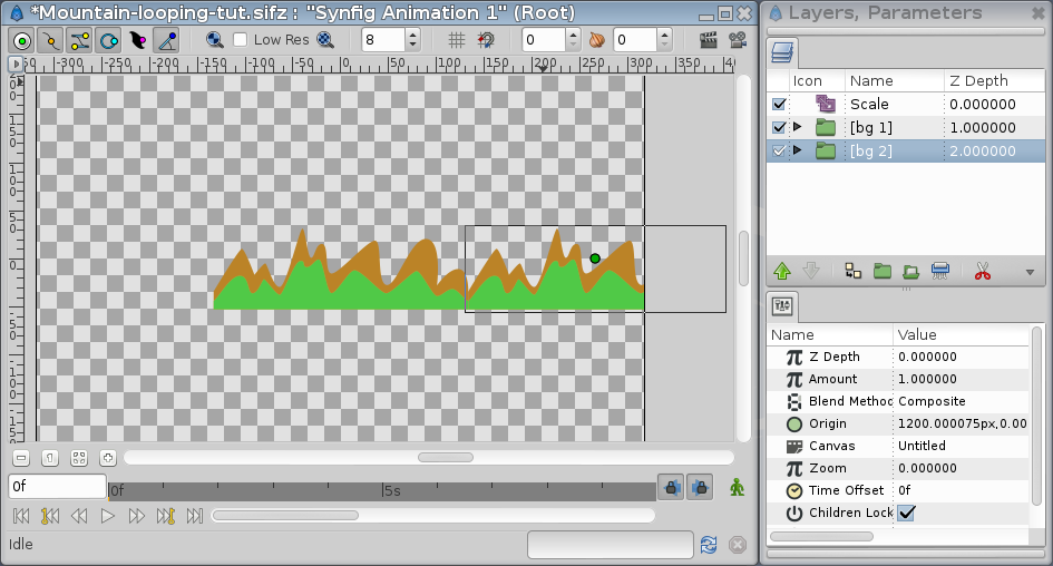 Looping-background-2 0.63.06.png