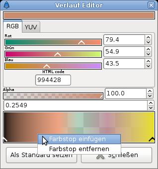 GradientEditor 4-0.64.1-de.png