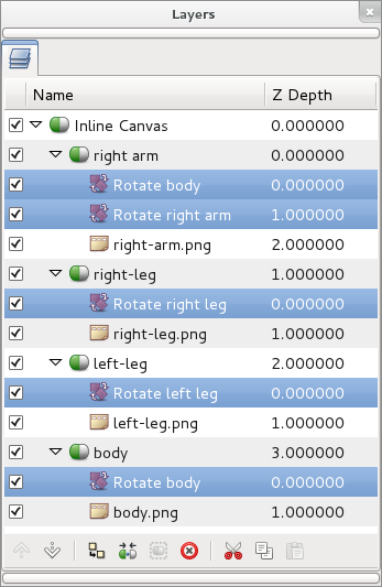 Groups sample1 doubleclick effect.png