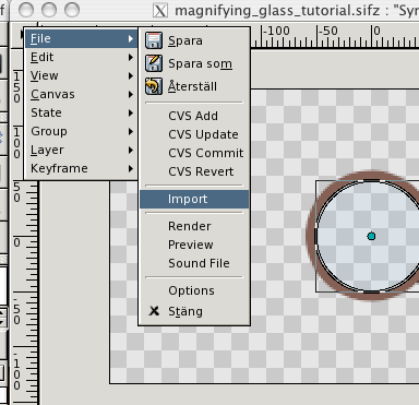 Magnifying glass 30.png