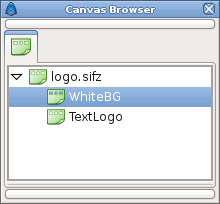 File:Canvas-Browser-0.64.1.png