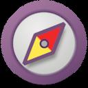 File:Navigator icon.png