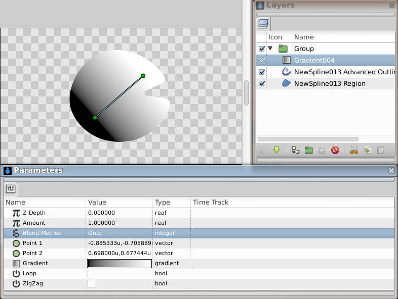 Synfig object-gradient 04 onto 0.63.06.png