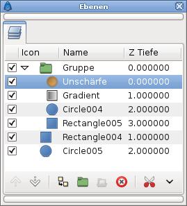 File:Adding Layers tutorial-12 0.64.1-de.png