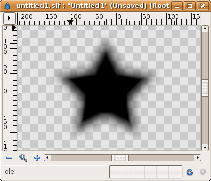 Image:Star Feather Box Blur.png