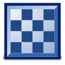 File:Layer geometry checkerboard icon.png