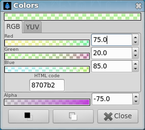 ColorDialog12-0.63.06.png