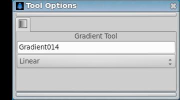 Gradient options 0.63.06.png