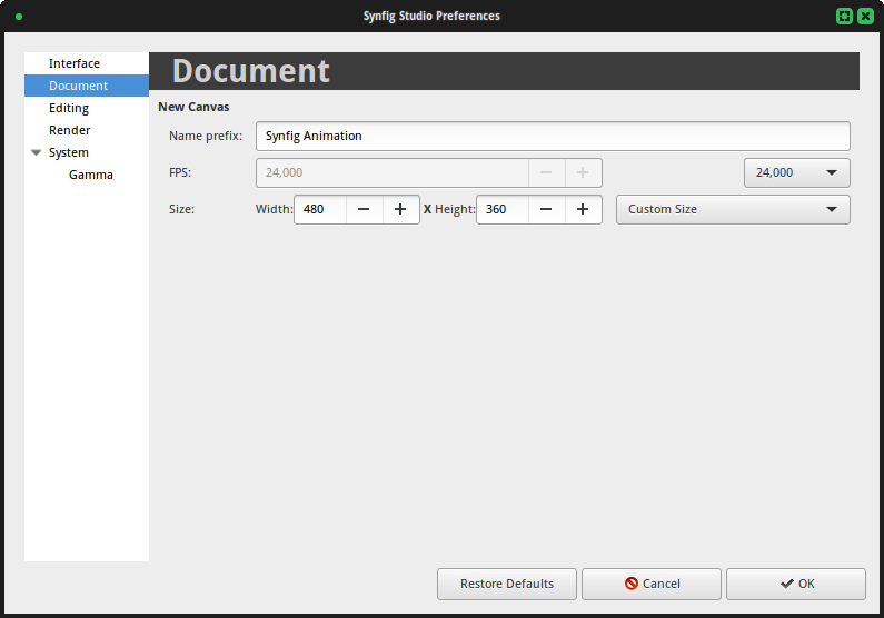 Preferences-Document current.png