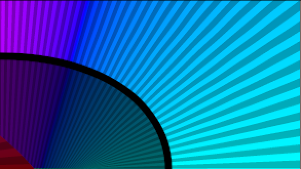 Image:Perp-curve-gradient-3-ss4x4.png