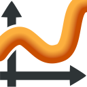File:Curves icon.png