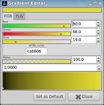 GradientEditor 2 0.63.06.png