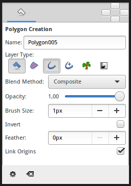 Polygon Tool Options.png