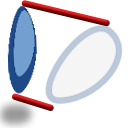 File:Layer distortion warp icon.png