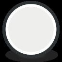 File:Tool circle icon.png