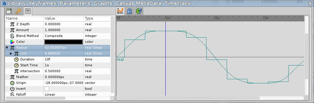 Convert Stepped-sine 0.5 0.63.06.png