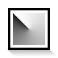 File:Layer gradient conical icon.png