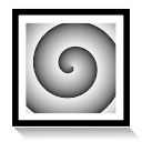 File:Layer gradient spiral icon.png