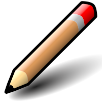 File:Tool sketch icon.png