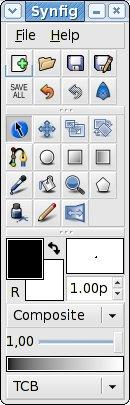 Image:Toolbox.jpg