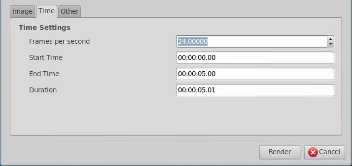 Render settings time 0.63.06.png
