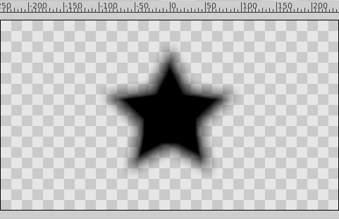 Star Feather Box Blur 0.63.06.png