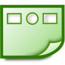 File:Canvas icon.png