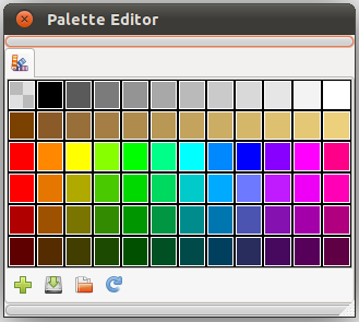 Palette editor panel.png
