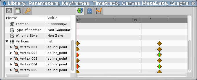 FlowerTutorial 6 TimeTrackParameterPanel 0.63.06.png