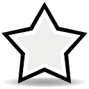 File:Tool star icon.png