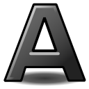 File:Tool text icon.png