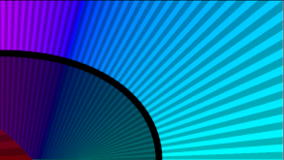 Image:Perp-curve-gradient-3-ss3x3.png