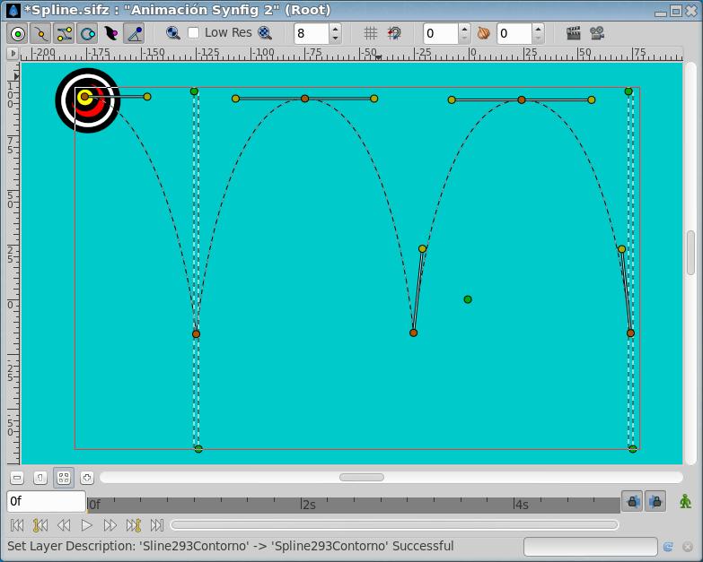 BallBounce-tuto-Spline-path 0.63.06.png