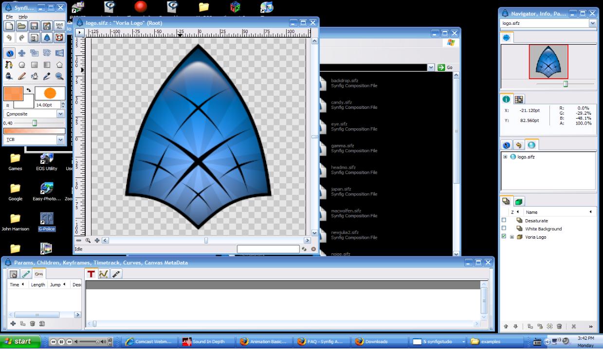 XPScreenshot.jpg