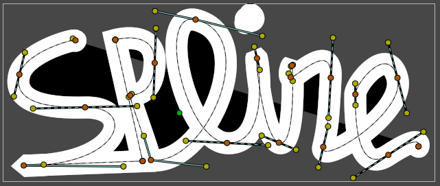 File:Spline Example.png