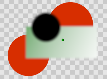 Adding-layers-tutorial-11.png