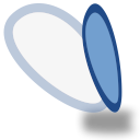 File:Layer distortion stretch icon.png