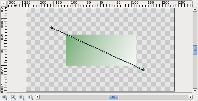 Adding-layers-tutorial-5.png