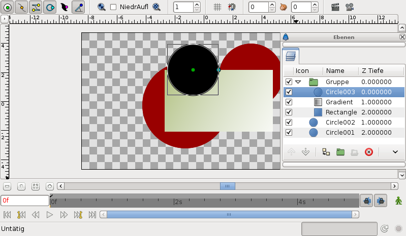Adding Layers tutorial-8-0.64.1-de.png